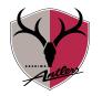 Kashima Antlers Arenascore