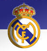 Real Madrid Arenascore