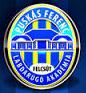 Puskás FC Arenascore