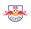 RB Leipzig Arenascore