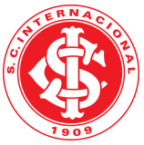SC Internacional Arenascore