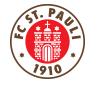 St. Pauli II Arenascore