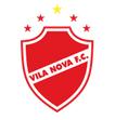 Vila Nova Arenascore