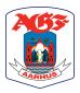AGF Arenascore