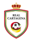 Real Cartagena Arenascore