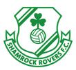 Shamrock Rovers ARenascore