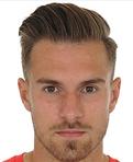 Arsenal Palyer
