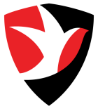 Cheltenham Town FC Arenascore