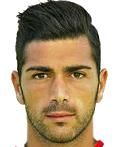 Graziano Pelle Arenascore