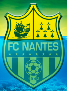 Nantes arenascore