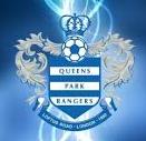 QPR Arenascore