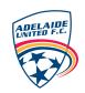 aAdelaide United Arenascore
