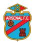 Arsenal Arenascore