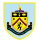 Burnley Arenascore