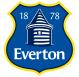 Everton Arenascore