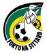 Fortuna Sittard Arenascore