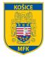 Košice Arenascore