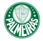 Palmeiras Arenascore