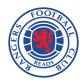 Rangers Arenascore
