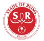 Reims Arenascore