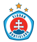 slovan Bratislava Arenascore