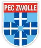 PEC Zwolle Arenascore