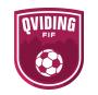 Qviding FIF Arenascore