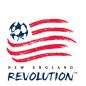 New England  Arenascore