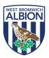 West Bromwich Albion Arenascore