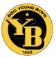 Young Boys arenascore