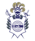 Gimnasia La Plata Arenascore