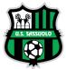 Sassuolo Arenascore