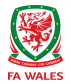 wales Arenascore