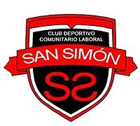San Simón Arenascore