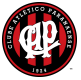 Atl Paramece Arenascore