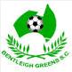 Bentleigh Greens FC Arenascore