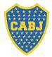 Boca Juniors Arenascore