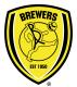 Burton Albion Arenascore