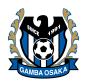 Gamba Osaka Arenascore