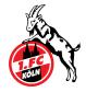 Köln Arenascore