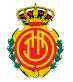 Mallorca Arenascore