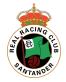 Racing Santander Arenascore