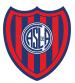 San Lorenzo Arenascore