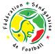 Senegal Arenascore
