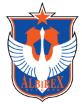 Albirex Niigata Arenascore