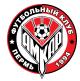 Amkar Perm' Arenascore