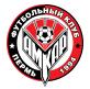 Amkar Perm Arenascore