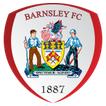 Barnsley Arenascore