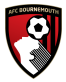 Bournemouth Arenascore