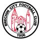 Brechin City Arenascore
